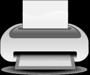 Internet na Siemiradzkiego – wydruk z poczty