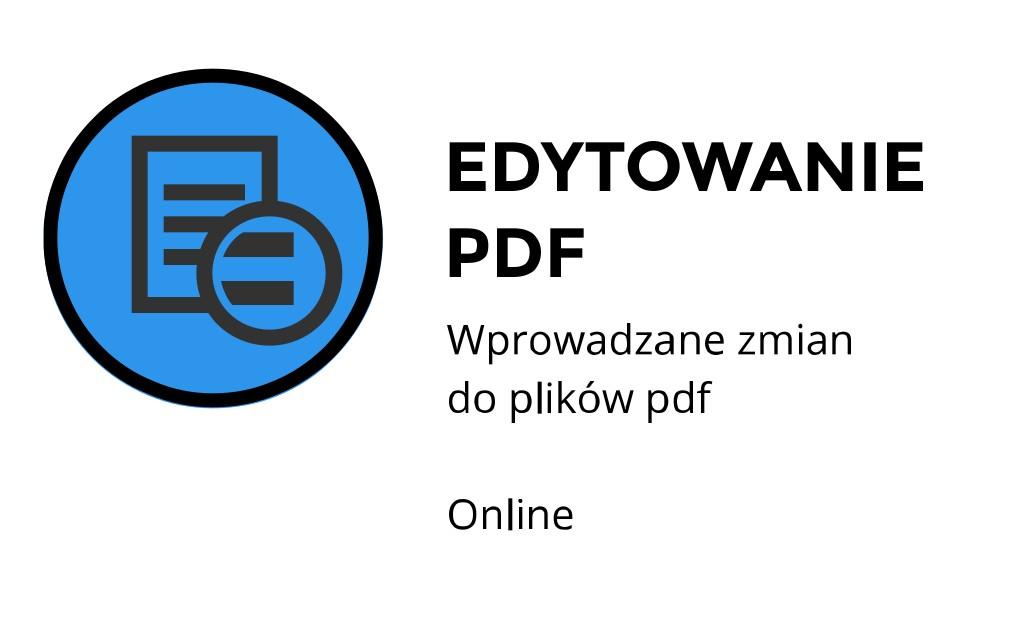 drukowanie pdf Kraków Staszica