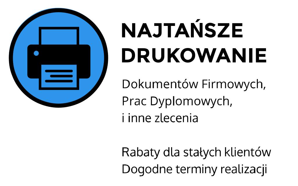 ksero krakow Smoleńsk