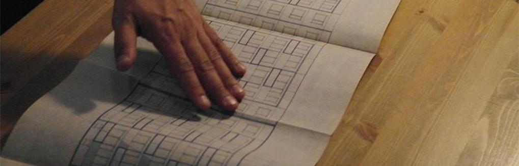 nitownica do papieru Skarbowa