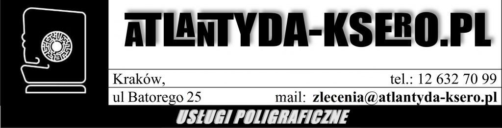 usługi poligraficzne Słowackiego