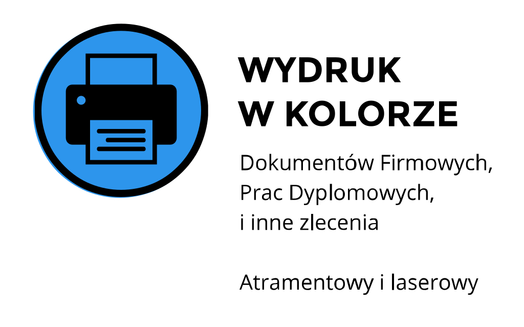 xero near me Smoleńsk