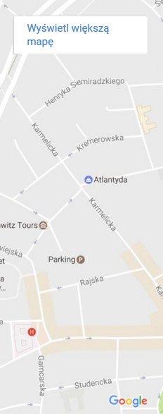 Ksero-krakow-mapa-uslugi-poligraficzne-krakow